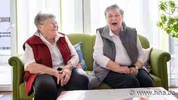 Die betreuten Seniorenwohngemeinschaften der AWO in Baunatal bieten Sicherheit | Gesundheit - HNA.de