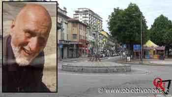 RIVAROLO CANAVESE / VALPERGA – Lutto per la scomparsa dell'Ingegner Mario Corino - ObiettivoNews