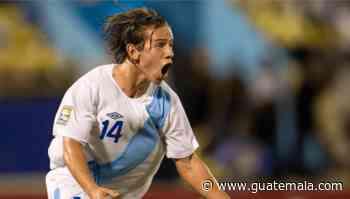 Andy Ruiz se convirtió en nuevo jugador de Cobán Imperial para el Torneo Apertura 2020 - Guatemala.com