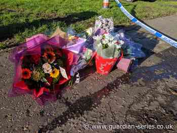 Tributes for boy killed in hit-and-run near Debden Park High School, Loughton - live - East London and West Essex Guardian Series