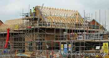 Cheshire East Council scheme claims to deliver more affordable homes - Nantwich News