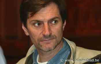 Moordenaar Karel Van Noppen staat in november terecht in drugszaak voor Antwerpse rechtbank