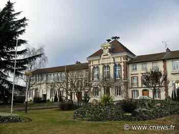 Municipales : duel serré RN-LREM à Mantes-la-Ville, seule ville «frontiste» d'Ile-de-France - CNEWS.fr