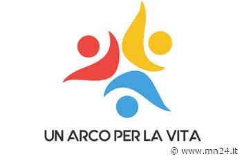 """Nocera Inferiore - Aperte le iscrizioni all'Associazione """"Un ARCO per la VITA"""" - Ansa"""