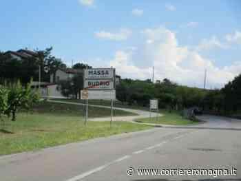 Longiano, furti a raffica nelle abitazioni coi proprietari in casa - Corriere Romagna