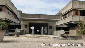 22 prévenus au procès des doublettes belges à Senlis - Courrier picard