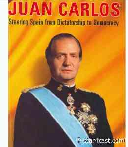 Spain – a gigantic Royal scandal