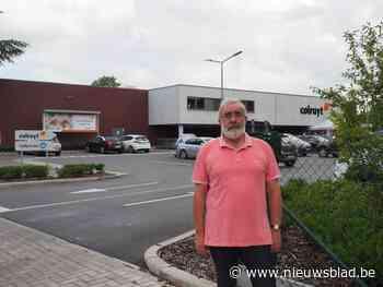 Buur wint rechtszaak: nachtleveringen bij Colruyt voortaan v... (Lede) - Het Nieuwsblad