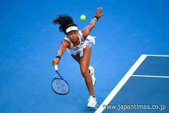 Naomi Osaka, Kei Nishikori aiming to compete at US Open - The Japan Times