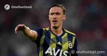 Max Kruse löst Vertrag bei Fenerbahçe auf - Klub zieht vor Gericht - Onefootball