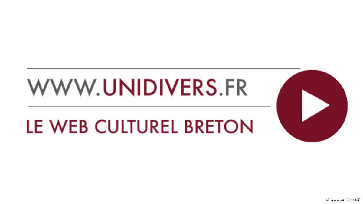 TÉTÉ Salle Marcel-Villiot Nanteuil-le-Haudouin - Unidivers