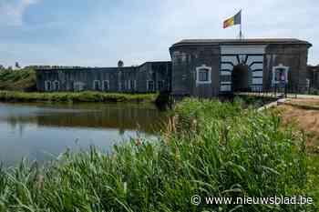 Gezocht: vrijwilligers voor Toerisme Klein-Brabant-Scheldeland vzw
