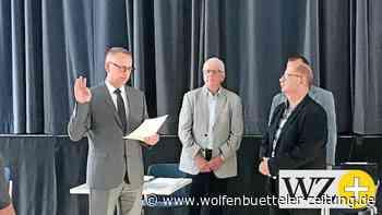 Samtgemeinde Elm-Asse erhält Klimaschutzmanager - Wolfenbütteler Zeitung