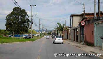 Novo Horizonte, Jardim do Lago e Maringá: os bairros com mais casos de coronavírus em Jundiaí - Tribuna de Jundiaí