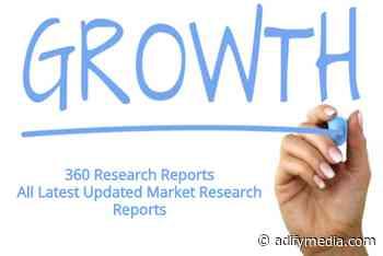 Leisure Centers Market Trends 2020: Emerging Technologies, Sales Revenue, Key Players Analysis, Developmen ... - Adify Media News