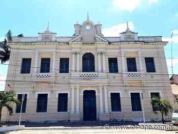 Goiana é o melhor município de Pernambuco no Ranking do Tesouro Nacional - Google Notícias - Folha PE