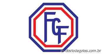 Federação Goiana vai promover torneio para Vila Nova, Goiás, Atlético e Goiânia - Diário de Goiás