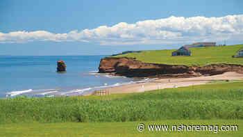 Prince Edward Island: A Quiet Atlantic Seacoast Getaway - nshoremag.com