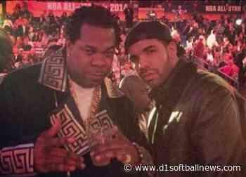 Busta Rhymes and Drake a feat : STAY DOWN - D1SoftballNews.com