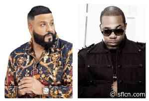 DJ Khaled and Busta Rhymes to Co-host American Friends of Jamaica #FriendsUniteForJA Fundraiser - South Florida Caribbean News