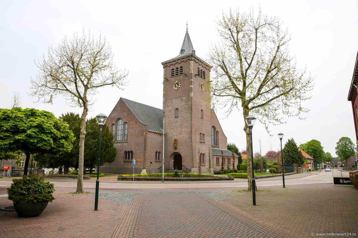 Hele wijk uit Leveroy wint cadeaukaarten voor lokale ondernemers - Nederweert24