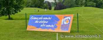 Golf e solidarietà a Usmate Velate: 90 golfisti per la prima tappa del Charity con Cancro Primo Aiuto - Il Cittadino di Monza e Brianza