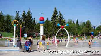 Saskatchewan to begin stage four of re-open next week - My Lloydminster Now