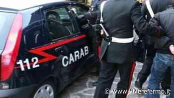 Montegranaro: Marocchino agli arresti domiciliari non si fa trovare - Vivere Fermo