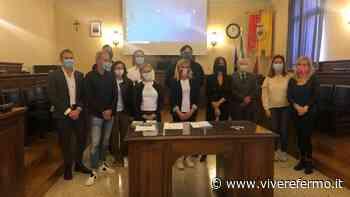 """Boom del cicloturismo, Montegranaro aderisce al progetto """"Noi Marche Bike Life"""" - Vivere Fermo"""