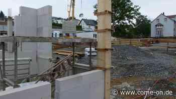Verwaltungsrat entscheidet sich für den zentralen Standort | Neuenrade - come-on.de