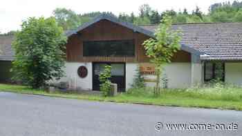 Affelner Mühle versteigert: So geht es mit dem Gebäude weiter | Neuenrade - come-on.de