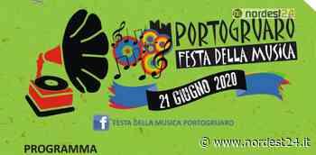 Festa della Musica a Portogruaro il 21 giugno 2020. Programma - Nordest24.it