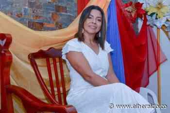 Procuraduría abre investigación disciplinaria contra alcaldesa de Luruaco - El Heraldo (Colombia)