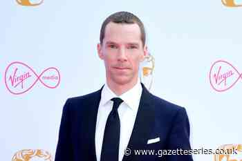 Benedict Cumberbatch and Courteney Cox among 2021 Walk Of Fame inductees - Gazette Series
