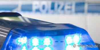 Hackerangriffe auf Banken: Polizei-Durchsuchung in Soltau bei 16-Jährigem - Hannoversche Allgemeine
