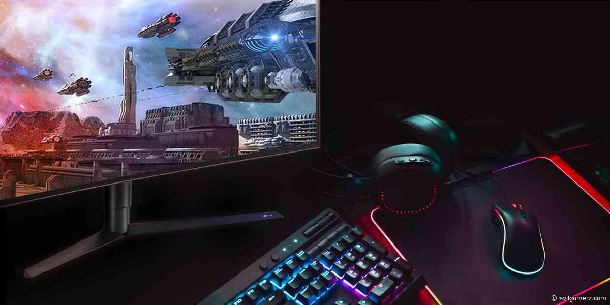 Meer dan 1 miljoen spelers voor Tom Clancy's Rainbow Six Siege in de Benelux - Evilgamerz - Evilgamerz