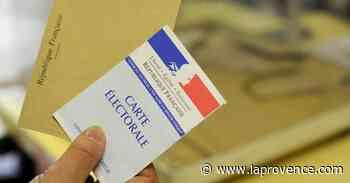 Municipales : suspicion autour de procurations illégales à La Penne-sur-Huveaune - La Provence