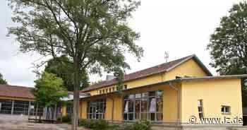 Grundschule Elkenbreder Weg wieder geschlossen | Lokale Nachrichten aus Bad Salzuflen - Lippische Landes-Zeitung