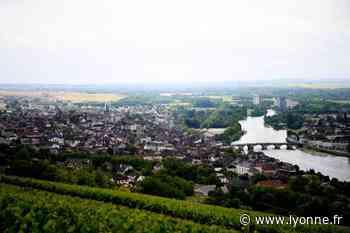 On vous explique pourquoi Joigny a des atouts pour séduire les Franciliens après le confinement - Joigny (89300) - L'Yonne Républicaine