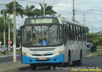 Transportes intermunicipais e interestaduais seguem suspensos em Sobradinho (BA) e Prefeitura dá início a 'lockdown' - Adamo Bazani