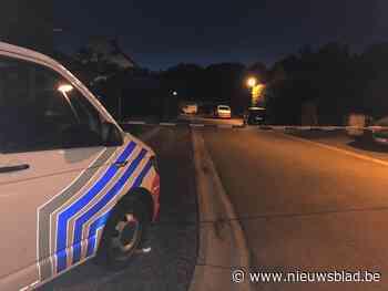 Twee gewonden bij schietincident aan woning