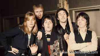The 10 best Paul McCartney & Wings songs - Louder