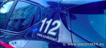 Castel San Giovanni, 37enne indiano accoltellato muore all'arrivo dei soccorsi - piacenza24.eu