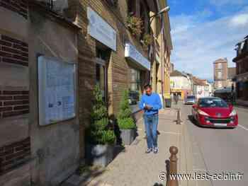 Saison culturelle à Romilly-sur-Seine : remboursement des billets - L'Est Eclair