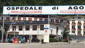 """Agordo. Il Comitato contro la Usl 1: """"Sparito un altro ambulatorio"""" - Corriere Delle Alpi"""