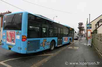 Pontault-Combault : une conductrice agressée pour avoir imposé la distanciation dans son bus - Le Parisien
