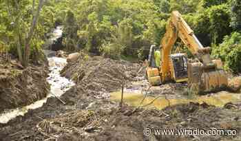 San José de Pare pide ayuda humanitaria por emergencia invernal - W Radio