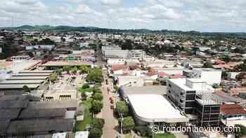 JARU: Município evolui para a Fase II e tem nova reabertura do comércio - Rondoniaovivo