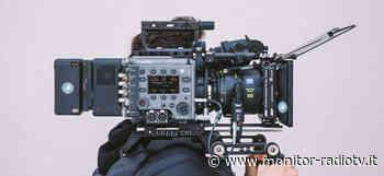 Sony upgrade alle telecamere full-frame VENICE e FX9 - MonitoR magazine
