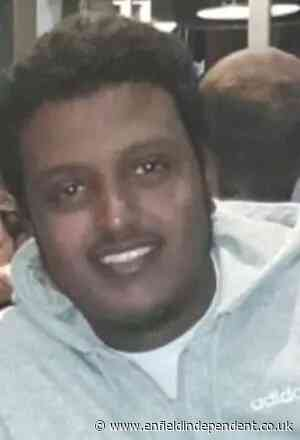 Three men charged with murder after Haringey stabbing - Enfield Independent